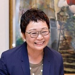 takihiroko